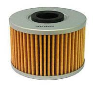 Масляный фильтр HF114 для квадроциклов Honda TRX420 FA и FPA