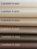 LUMINIS, фото 1