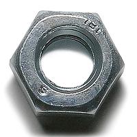 Гайка метрическая ГОСТ 5915-70 М3.5