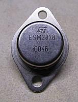 Транзистор ESM2878