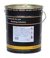 Мастика Alchimica Hyperdesmo-PB-MONO однокомпонентная полиуретаново-битумная 20 кг