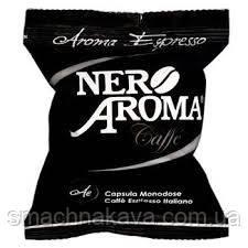 "Капсула  Nero Aroma ""Aroma Espresso"""