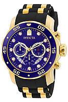 Мужские часы Invicta 6983 Pro Diver