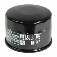 Масляный фильтр HF147 для квадроциклов Kymco, Yamaha
