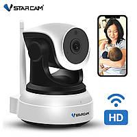 IP камера Vstarcam C7824WIP, вай фай камера