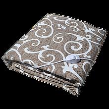 Электрическое одеяло SHINE ЕКВ-2/220 (170x150 см)