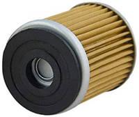 Масляный фильтр HF142 для квадроциклов Yamaha