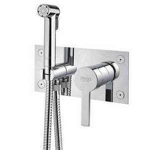 Гигиенический душ Fiore Katana 77CR7768