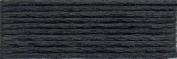 Мулине DMC 3799, арт.117