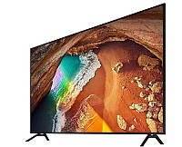 Телевизор Samsung QE55Q60R, фото 1