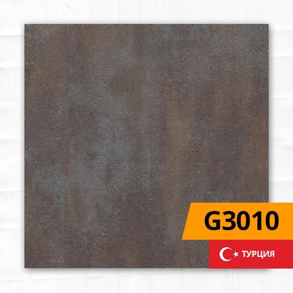 Виниловая плитка ADO Grit Irona Gracia G3010 Dry-Back / Click / Loose lay