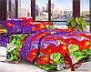 Комплект постельного белья XHY545