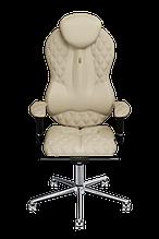 Эргономичное Кресло Kulik System GRAND