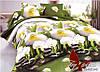 Комплект постельного белья PS-NZ1940