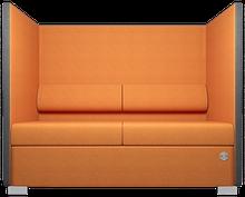 Офисный диван PRIVATE