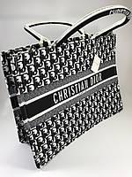 Сумка Сhristian Dior