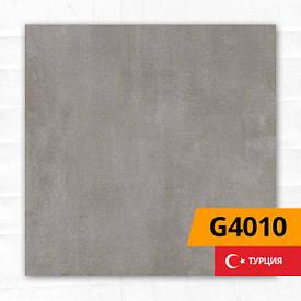 Вінілова плитка ADO Grit Irona Mastro G4010 Dry-Back / Click / Loose lay