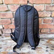 Спортивный рюкзак NIKE, фото 3