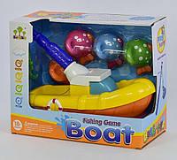 Игра для купания SL 87015 - 153713