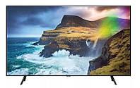 Телевизор Samsung QE75Q70R, фото 1
