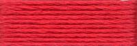 Мулине DMC 3801, арт.117