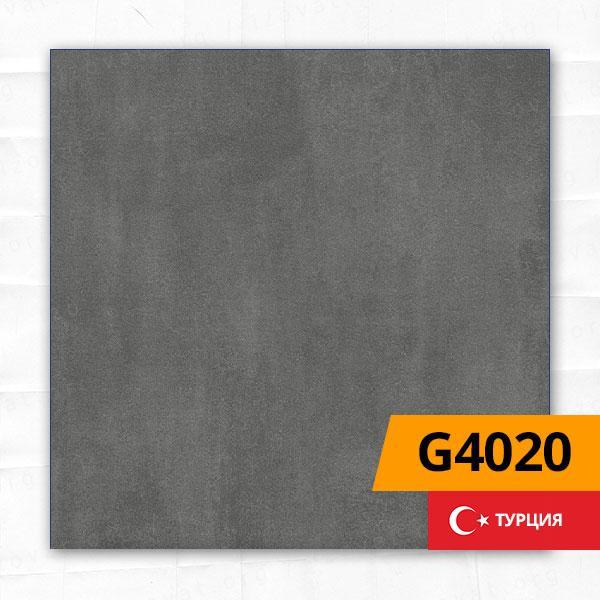 Вінілова плитка ADO Grit Irona Rigora G4020 Dry-Back / Click / Loose lay