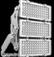 Светодиодный прожектор Kosmos HFlex 600 Вт для наружного размещения