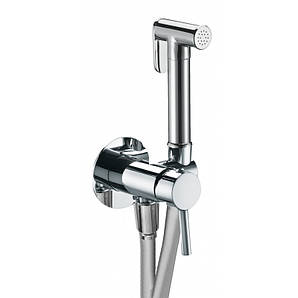 Гигиенический душ Fiore 30CR8590