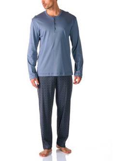 Мужские пижамы, одежда для дома и сна.