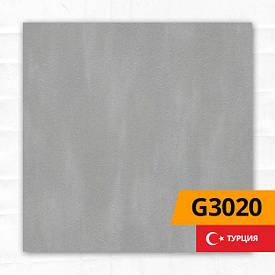 Вінілова плитка ADO Grit Irona Titano G3020 Dry-Back / Click / Loose lay
