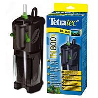 Внутренний фильтр Tetratec IN 300,400,600,800,1000 Plus для аквариума , В НАЛИЧИИ , СМОТРЕТЬ ОПИСАНИЕ