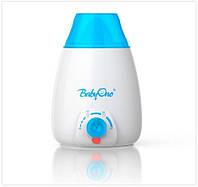 Подогреватель для бутылочек электрический BabyOno