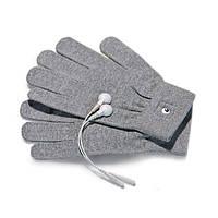 Волшебные перчатки Mystim Magic Gloves, фото 1
