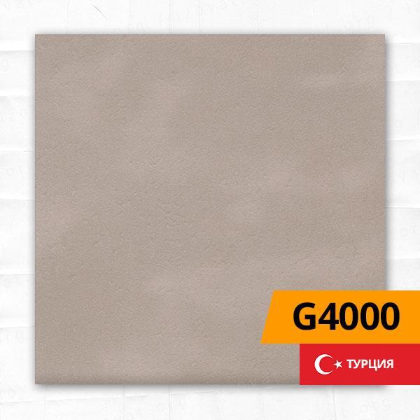 Виниловая плитка ADO Grit Stona Forta G4000 Dry-Back / Click / Loose lay