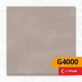 Вінілова плитка ADO Grit Stona Forta G4000 Dry-Back / Click / Loose lay
