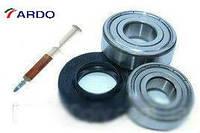 Комплект подшипников и сальник (35*62*10) для стиральной машины Ardo