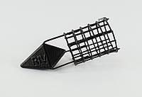 Кормушка фидерная RIV 30 гр., фото 1