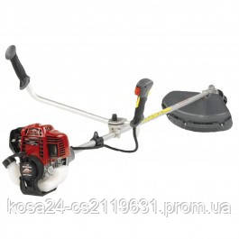 Коса бензиновая HONDA UMK425E2 UEET