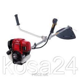 Коса бензиновая HONDA UMK435 EUE