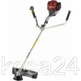 Коса бензиновая HONDA UMK435E UEET
