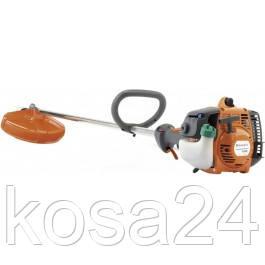 Коса бензиновая HUSQVARNA 128L