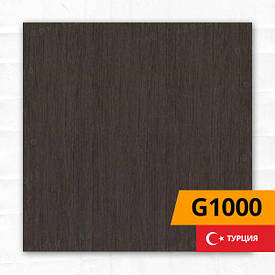 Виниловая плитка ADO Grit Viva Amara G1000 Dry-Back / Click / Loose lay