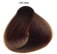 SanoTint Краска для волос  Классик, табак