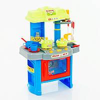 Игровой набор Кухня 008-26 - 155272