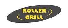 Вафельниця Roller Grill GES 10, фото 3