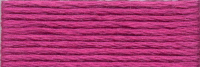 Мулине DMC 3805, арт.117