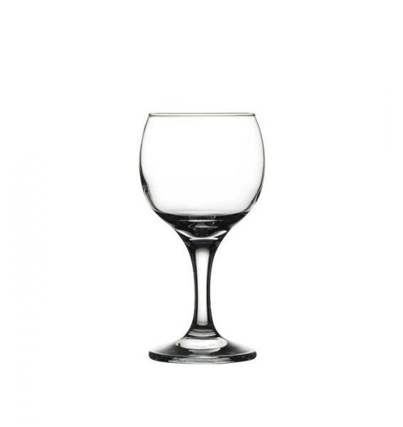 Набор бокалов для вина Bistro (6шт)  260 мл