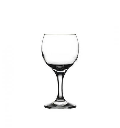 Набор бокалов для вина Bistro (6шт)  260 мл, фото 2