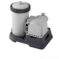 Картриджный фильтр насос Intex 28634, 9 463 л-ч, тип B - 154851
