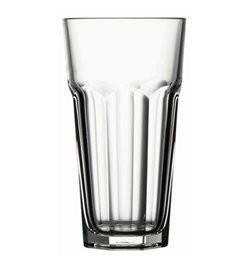 Набор стаканов Casablanca (6 шт)  365 мл  , фото 2